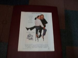 REPRINTS OF MOVIE POSTERS Cornwall Ontario image 1