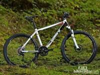 Mountain bike Calibre Two Two
