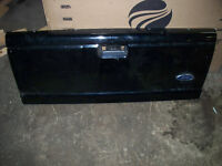 ford ranger tailgate southern clean 1995 to 2005