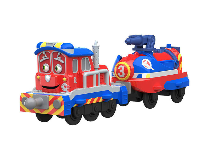 Top 3 Piper Railway Toys For Children Ebay