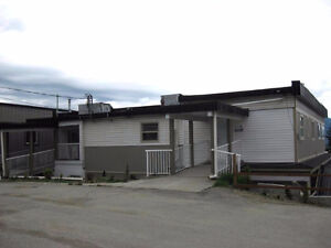 Multiple Business Opportunities Abound!! Downtown-West End Greater Vancouver Area image 7