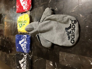 Dog clothing and accessories Peterborough Peterborough Area image 5