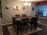 Beautifully Renovated Hillsdale Condo for Sale