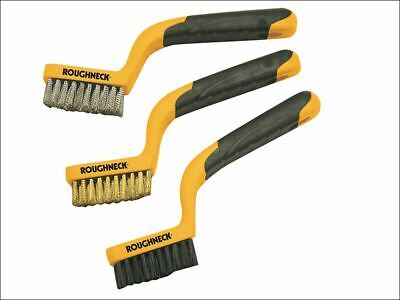 Replacement Tuft Set 4x3 Piece for Weed-Go Weed Head Brush Cutter Brushcutter