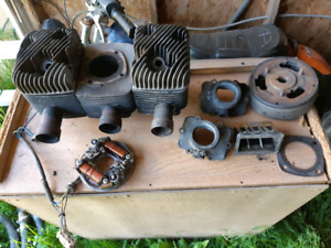 Rotax 503 | Kijiji in Ontario  - Buy, Sell & Save with