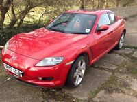MAZDA RX7/RX8 SERVICING, MECHANICAL, TUNING AND ENGINE REBUILDS