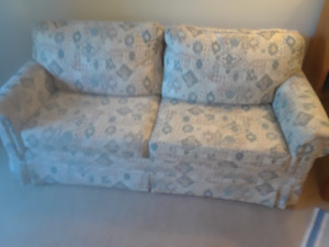 Sofa bed pull-out couch for sale