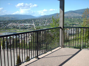 HOUSE EXCHANGE/SWAP - VERNON, BC