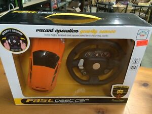 Huge variety of discounted toys for boys and girls of all ages!! West Island Greater Montréal image 8