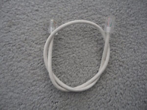 Power Over Ethernet adapter Kitchener / Waterloo Kitchener Area image 7