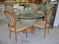 GIVE YOUR HOME A GRAND MAKEOVER AT SOURCE LIQUIDATIONS