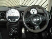 2011 MINI One 2.0TD Cooper SD HATCH - MANY EXTRAS - 60+ MPG !! Hatchback DIESEL