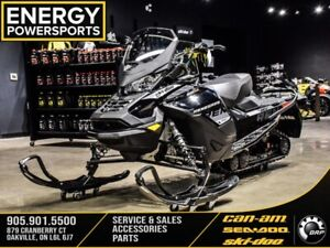 Ski Doo   Find Snowmobiles Near Me in in Ontario from