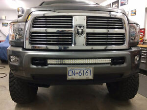 LED LIGHT LIGHTS, LIGHT BARS, SPOT LIGHTS, ETC Edmonton Edmonton Area image 2