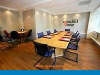 BUNNS LANE - MILL HILL - NW7 - Office Space to Let