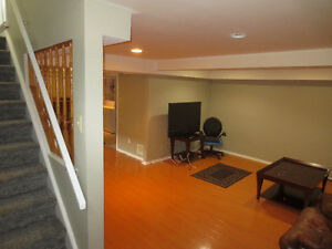 3 Bedroom Apartment in Waterloo Kitchener / Waterloo Kitchener Area image 3