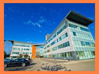 ( DA2 - Dartford ) Serviced Offices to Let - £ 310