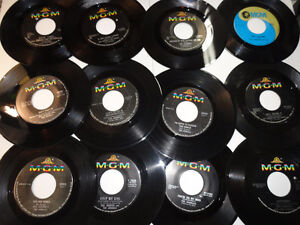 BUYING VINYL RECORDS COLLECTIONS Punk ROCK Blues REGGAE 80's 90s