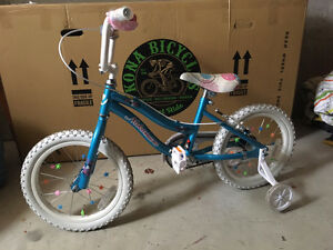 Mountain Bike Buy Or Sell Kids Bikes In Calgary