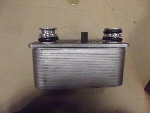 6.0 Ford Diesel Oil Cooler London Ontario image 3