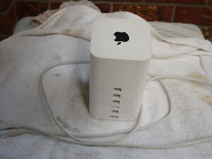 AIRPORT EXTREME A1521