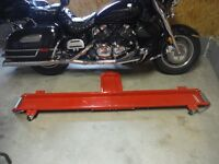 Motorcycle Dolly new!!