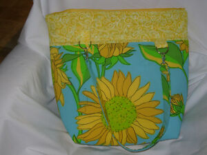 sac à main collection soleil