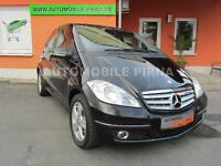 Mercedes-Benz A 170 Avantgarde 116PS, 5-trg.*Facelift-MJ 2009*