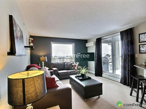 Huge Top Floor Corner unit for sale in Sherwood Park! Strathcona County Edmonton Area image 2