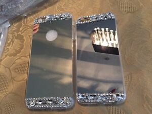 Iphone 6 and 6+ cases