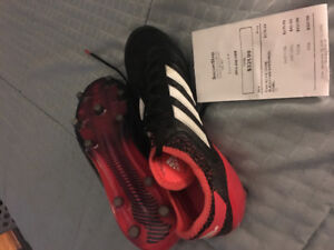 BRAND NEW COPA SOCCER CLETES