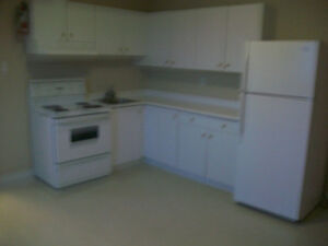 Furnished Apartments in Placentia Near Long Harbour, Argentia St. John's Newfoundland image 9