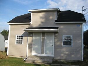 Perfect Starter Home - Duplex for sale