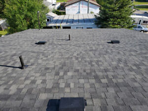 Looking for shingle roofs that need to be redone