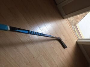 Warrior qrl pro right handed  Peterborough Peterborough Area image 1