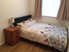 Lovely Room near stratford station