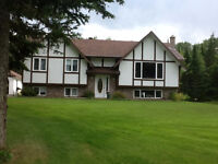 Country Living 3 km from Magnetic Hill Moncton NB
