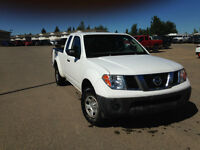 2005 Nissan Other XE Pickup Truck