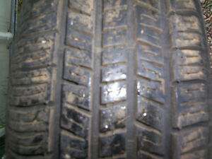 Uniroyal Tires