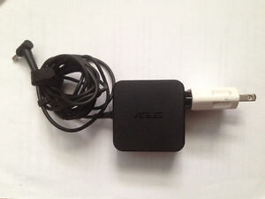 ASUS 19V 2.37A AC Adapter