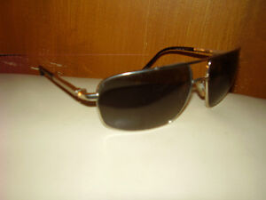 Blinde Sunglasses Polarized Come Clean Handmade in Japan