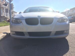 BMW e92 335xi | GREAT CONDITION