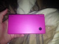 DSI for sale, need gone ASAP!
