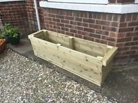 Handmade Planters for sale