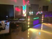 Best DJ Services/Best DJ Prices Fredericton