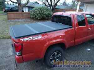 tonneau covers buy or sell other auto parts tires in calgary kijiji classifieds page 4. Black Bedroom Furniture Sets. Home Design Ideas