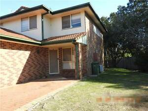RENOVATED 3 BEDROOMS MODERN TOWNHOME Nerang Gold Coast West Preview