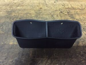 Chevelle seat belt holder London Ontario image 1