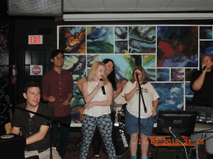 Big Bang Karaoke's 2016 Winter Promotion $150+Free Lighting Pack Oakville / Halton Region Toronto (GTA) image 9