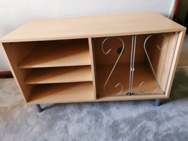 Tv stand/side board